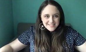 Becky_Albertalli_screenshot_crop